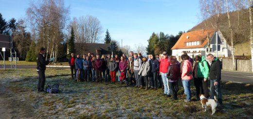 2015-12_onstmettingen-gruppenfoto