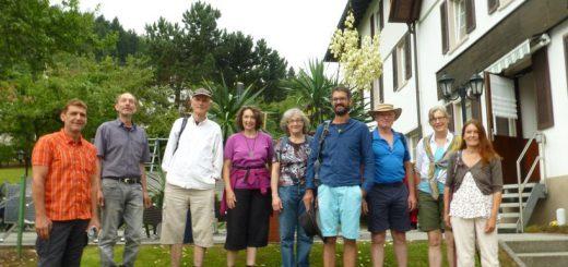 Gruppenfoto-Oberdigisheim