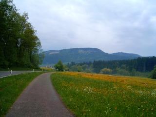 Bild-Ortenberg