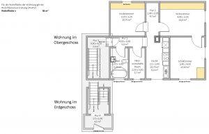 Wohnungsplan-ohne-Flaeche