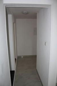 Flur 2 Wohnung