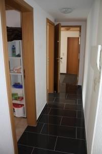 Flur 1 Wohnung